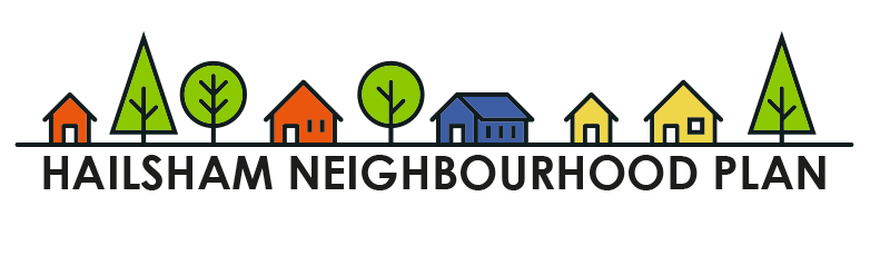Hailsham Neighbourhood Plan
